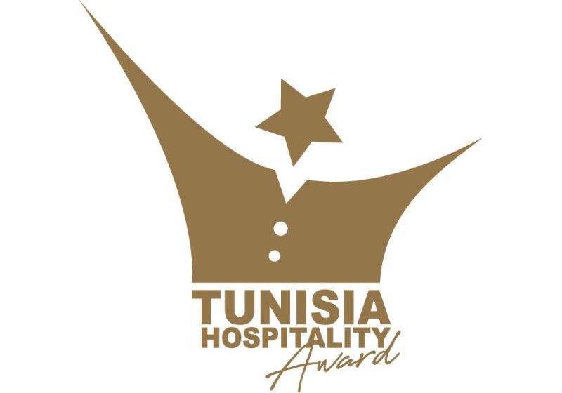 Logo-THA-Final
