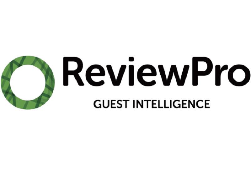 reviewpro-logo