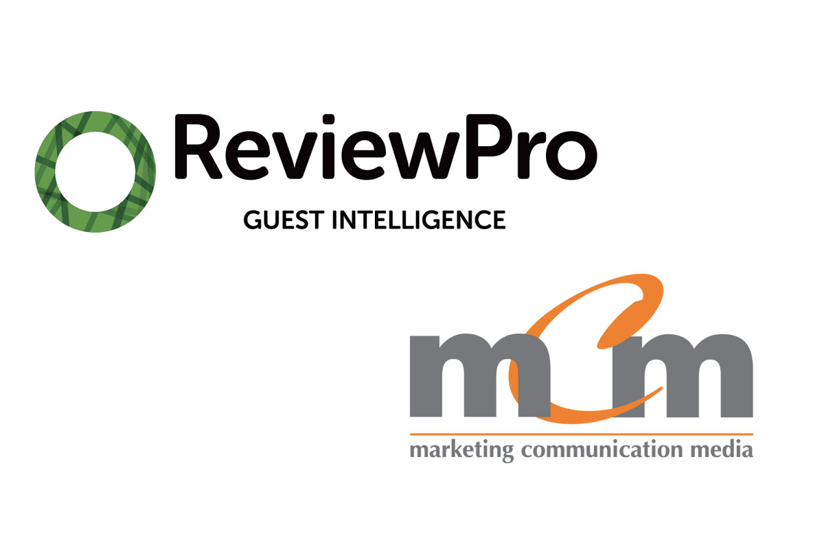reviewpro-mcm
