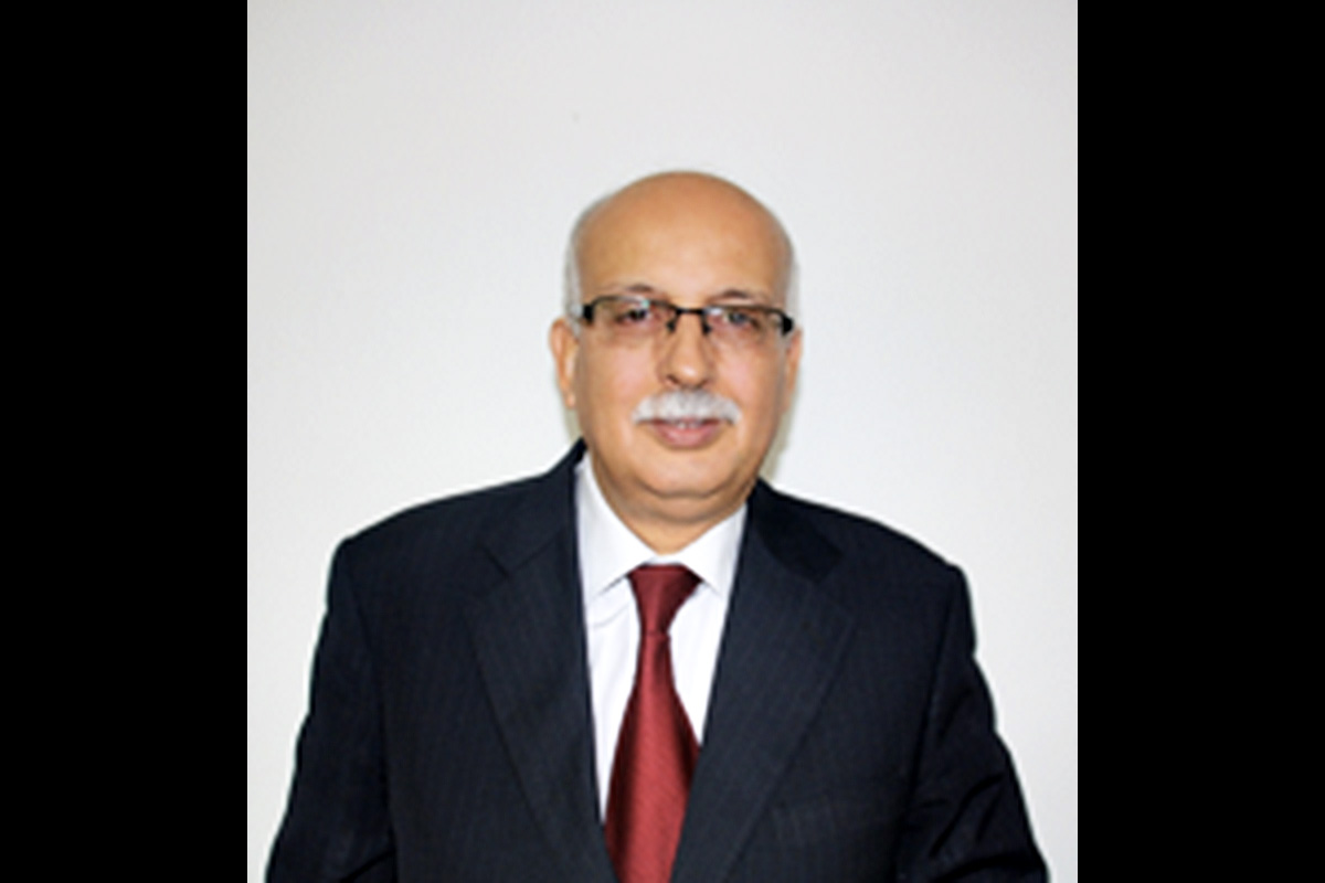Habib-Ferchichi