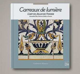 book_carreauxdelumiere