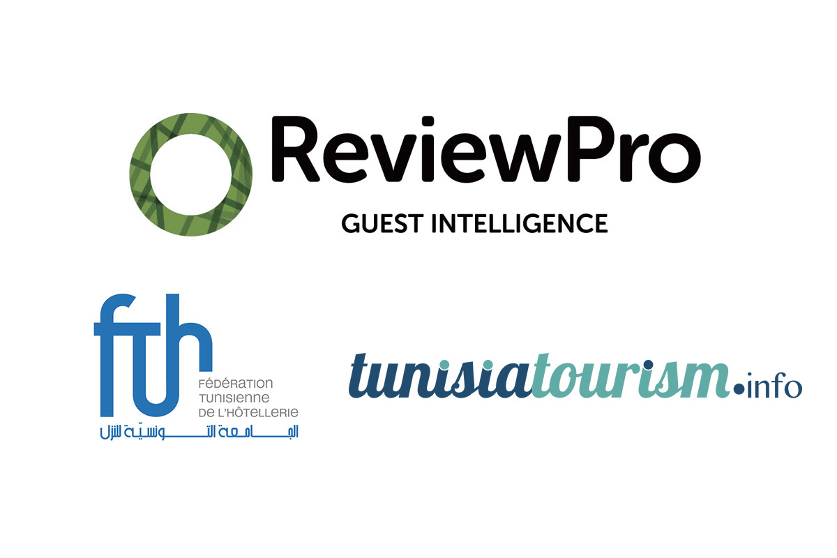 reviewpro-fth-tunisiatourism