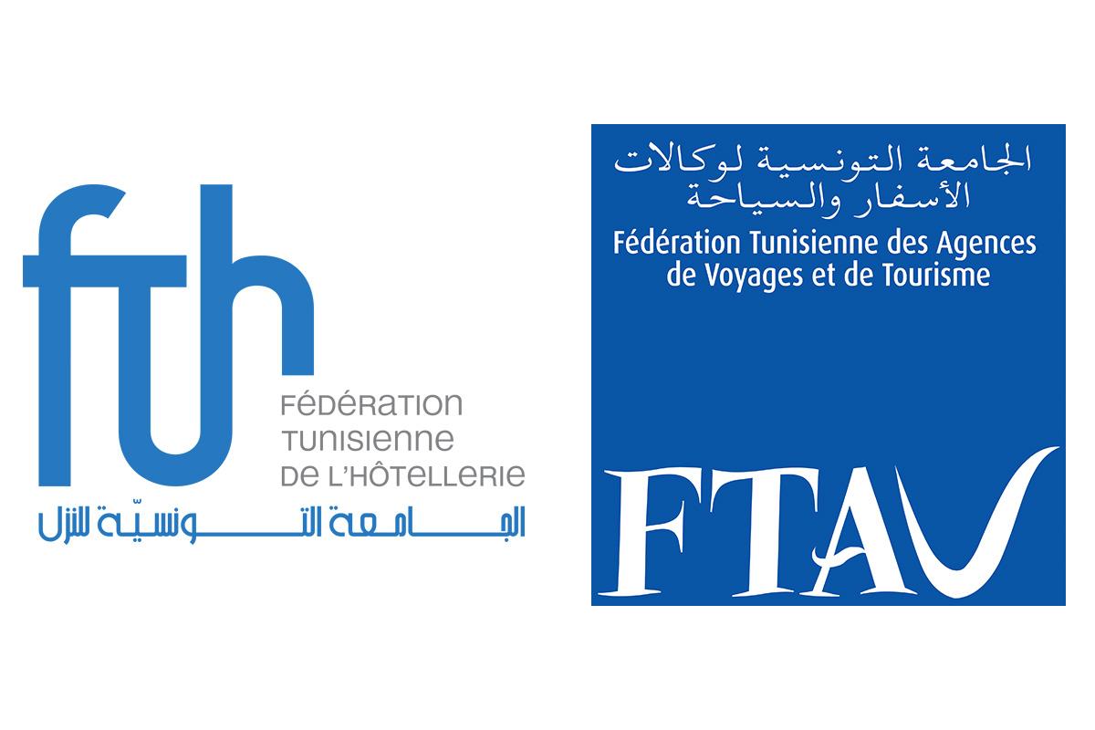 FTH-FTAV