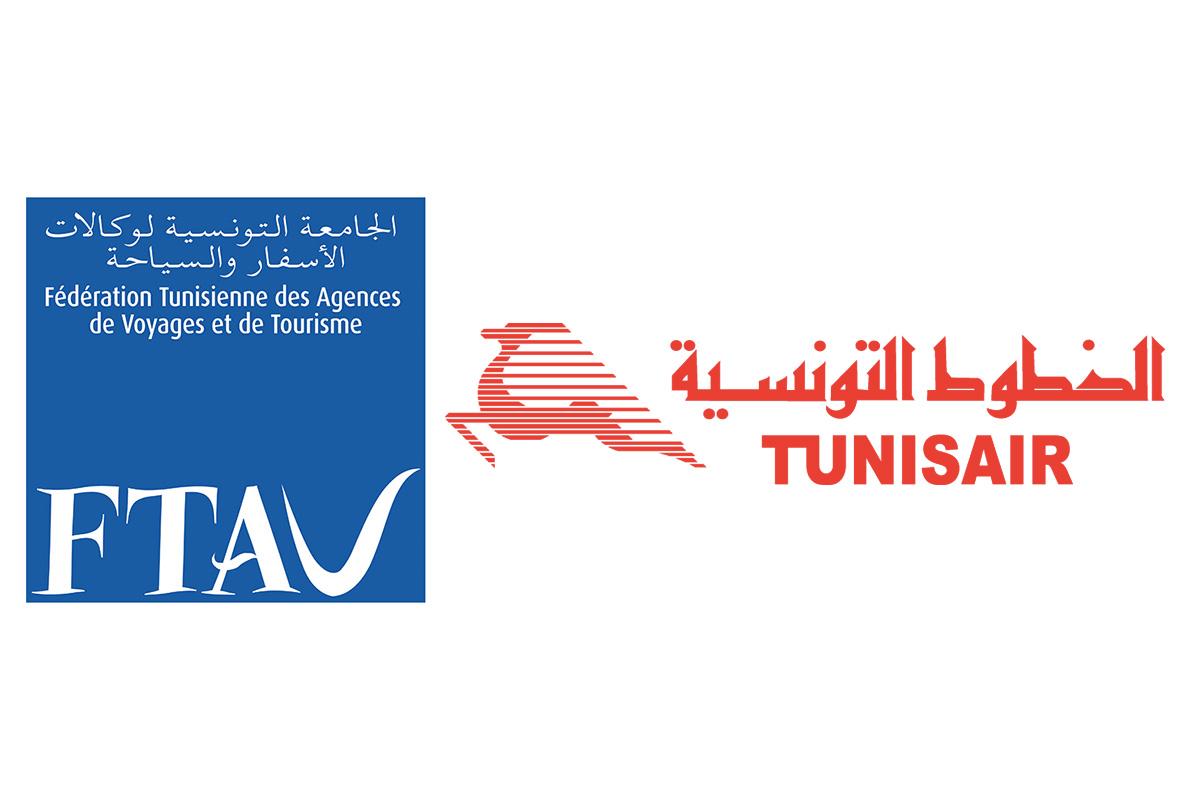 Tunisair-FTAV