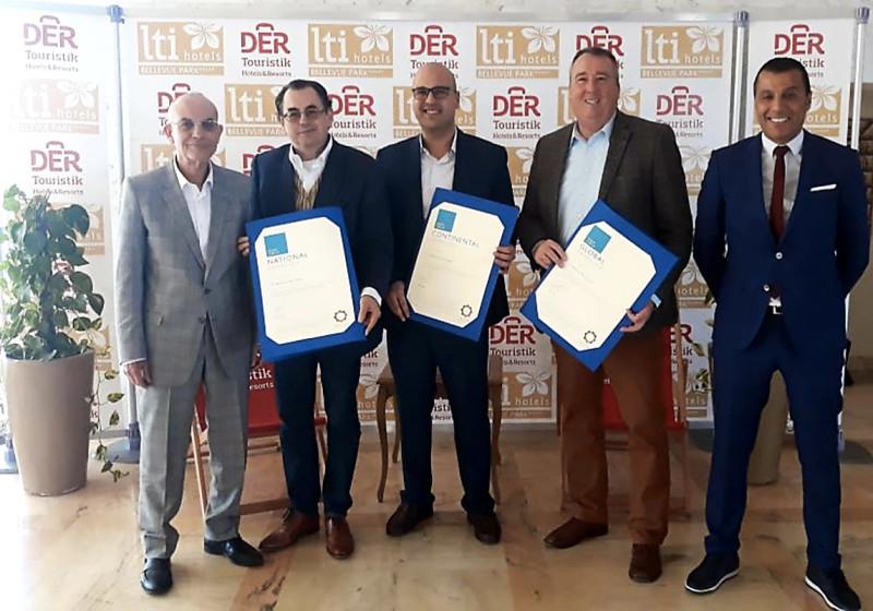 ltiBellevuepark-certificat