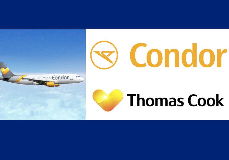 avion-condor-thomascook