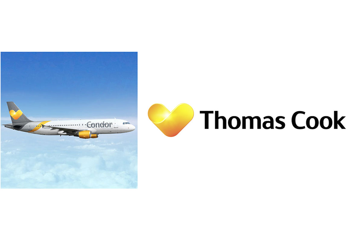 condor-thomascook