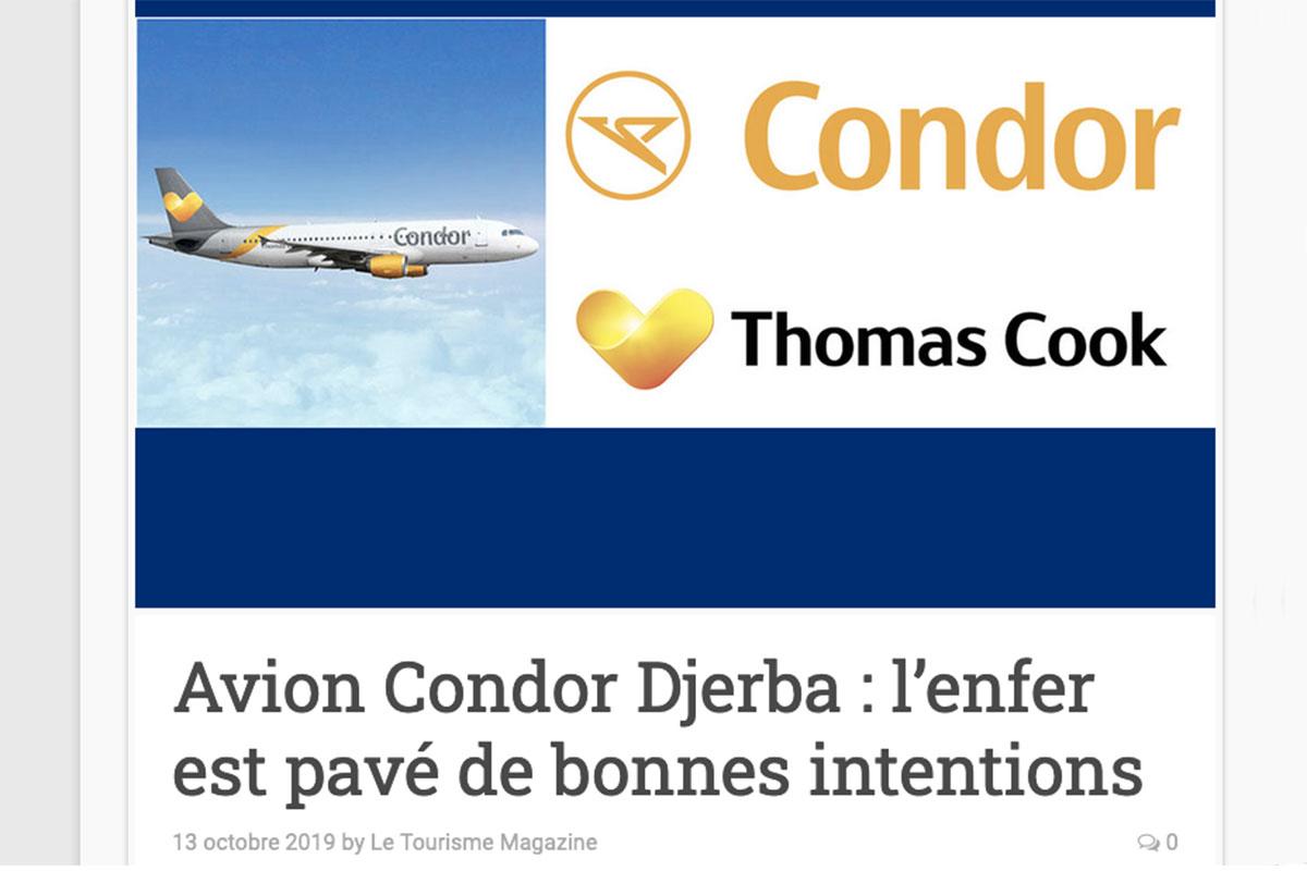 article-condor