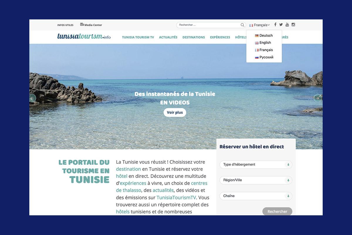 tunisiatourismaccueil