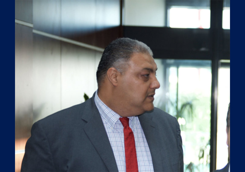 Fahmi-Houki