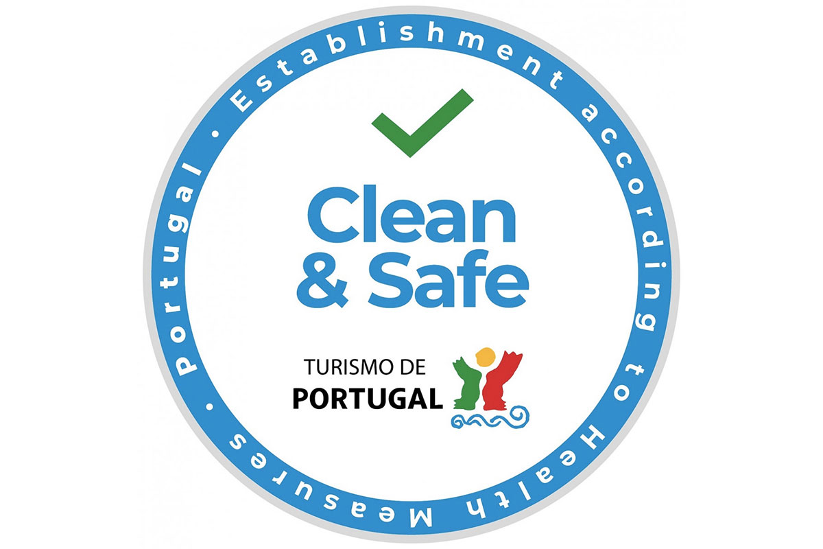 clean_safe_portugal