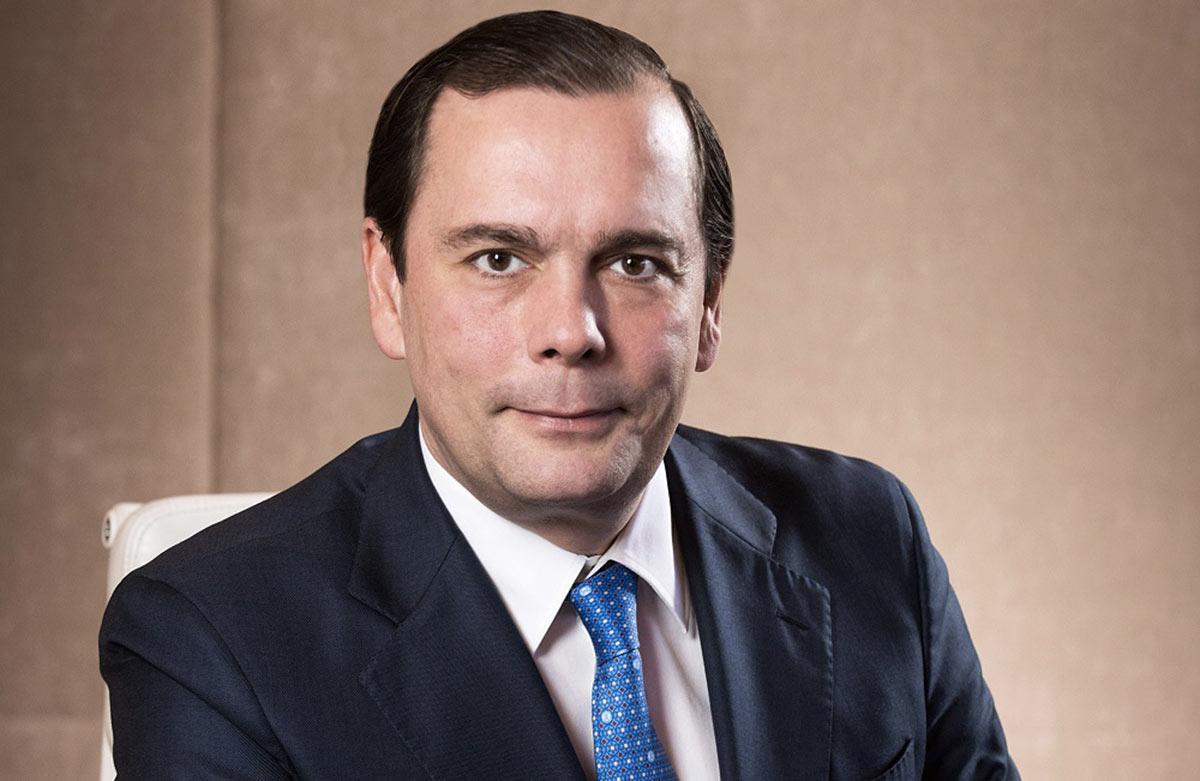 Federico_Gonzalez_Tejera_CEO_NH_Hotel_Group_0