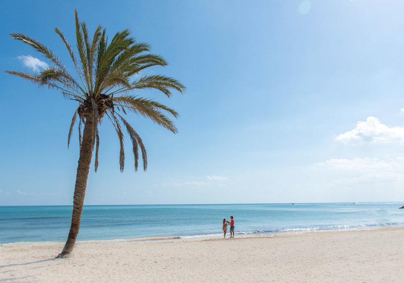 tunisie_plage
