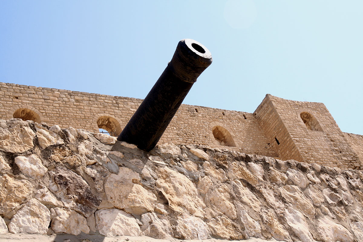 tunisiacanon