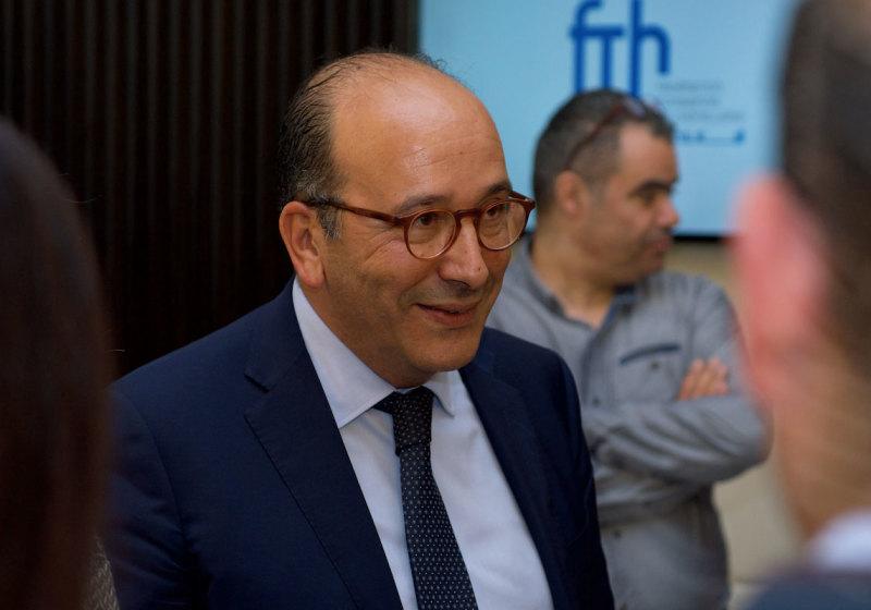 khaled-fakhfakh-1