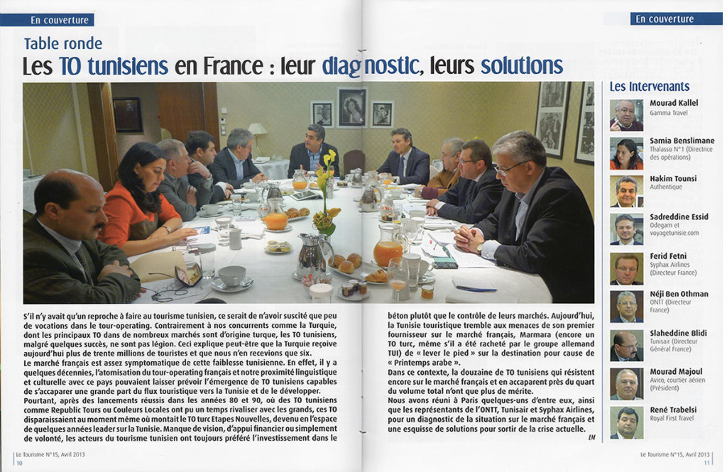 table-ronde-1