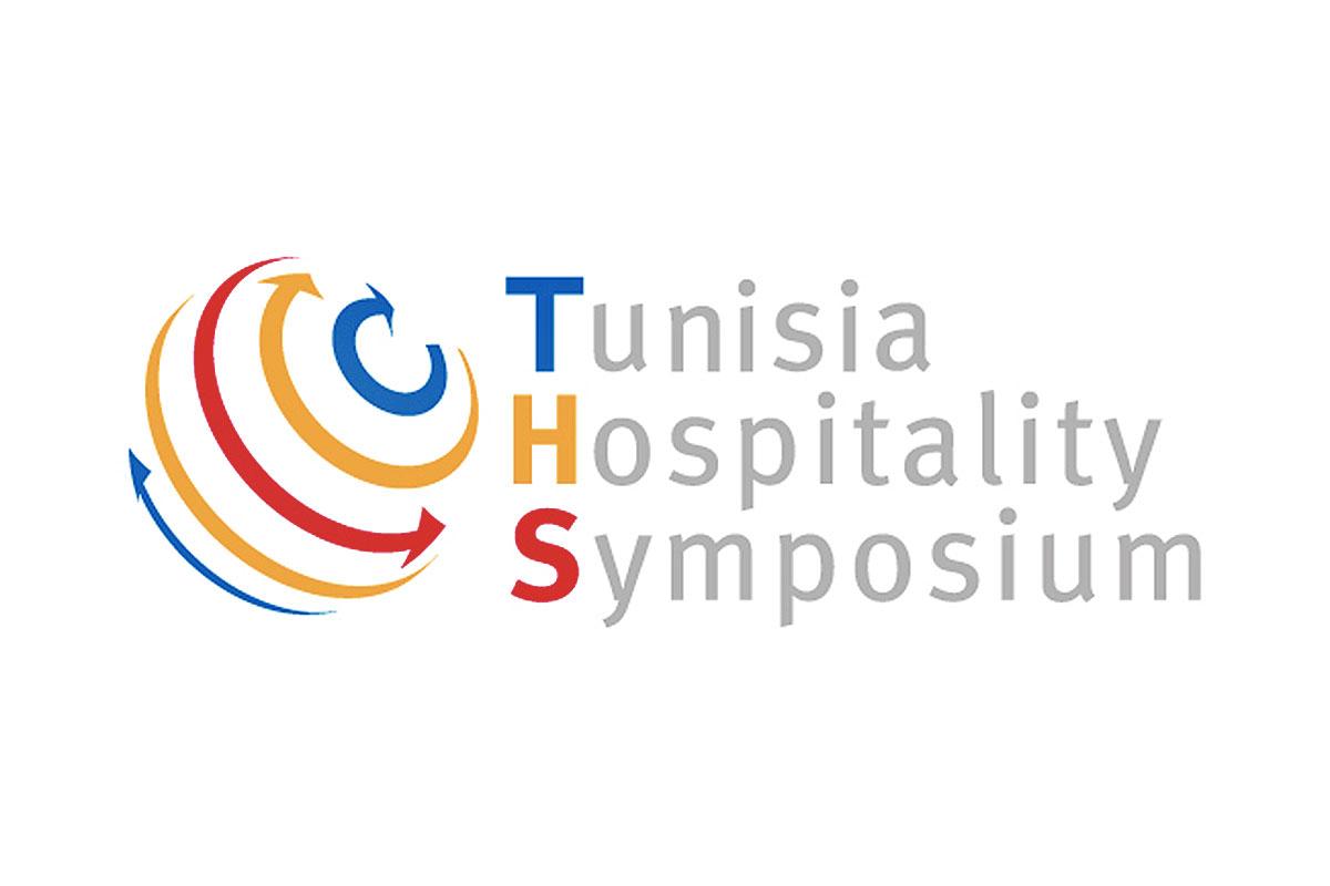 logo-ths